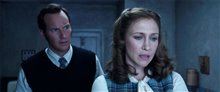 The Conjuring 2 photo 1 of 39