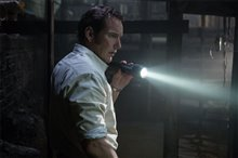 The Conjuring 2 photo 3 of 39