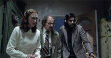 The Conjuring 2 photo 5 of 39