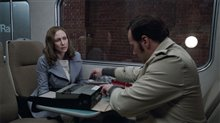 The Conjuring 2 photo 19 of 39