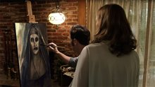 The Conjuring 2 photo 21 of 39