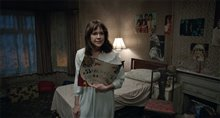 The Conjuring 2 photo 25 of 39
