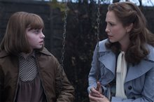The Conjuring 2 photo 27 of 39