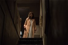 The Conjuring 2 photo 37 of 39