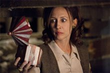 The Conjuring Photo 2