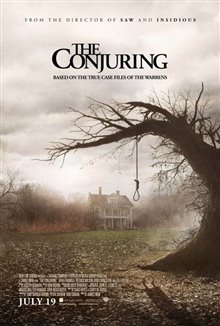 The Conjuring Photo 30