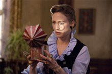 The Conjuring Photo 7