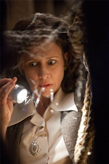 The Conjuring photo 32 of 32