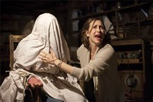 The Conjuring Photo 10