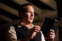 The Conjuring Photo 16