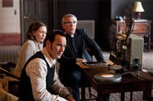 The Conjuring photo 18 of 32