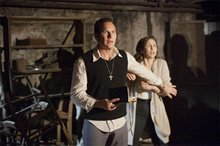 The Conjuring Photo 26