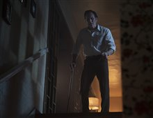 The Conjuring: The Devil Made Me Do It Photo 4