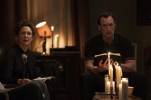 The Conjuring: The Devil Made Me Do It Photo 10