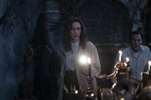 The Conjuring: The Devil Made Me Do It Photo 12