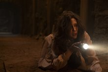 The Conjuring: The Devil Made Me Do It Photo 18