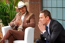The Counselor photo 8 of 9