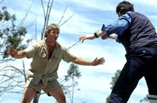 The Crocodile Hunter: Collision Course Photo 4