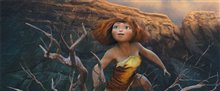 The Croods  Photo 3
