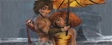 The Croods  Photo 5