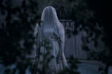 The Curse of La Llorona Photo 6