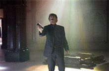 The Da Vinci Code Photo 6