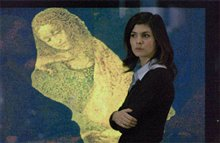 The Da Vinci Code Photo 8