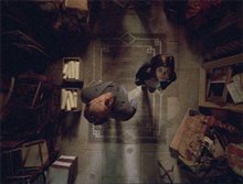 The Da Vinci Code Photo 10