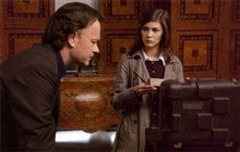 The Da Vinci Code Photo 13