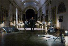 The Da Vinci Code Photo 15