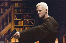 The Da Vinci Code Photo 20