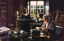 The Da Vinci Code Photo 24