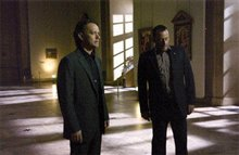 The Da Vinci Code Photo 26
