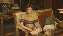 The Danish Girl Photo 4