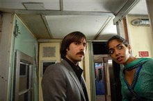 The Darjeeling Limited Photo 5