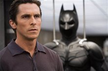 The Dark Knight Photo 6