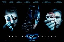 The Dark Knight Photo 7