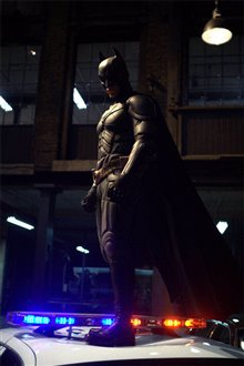 The Dark Knight Photo 40