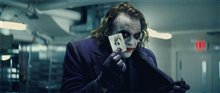 The Dark Knight Photo 8
