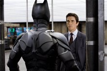 The Dark Knight Photo 10