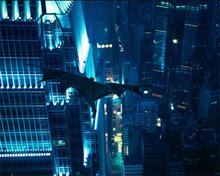 The Dark Knight Photo 13