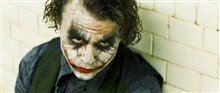 The Dark Knight Photo 25