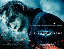 The Dark Knight Photo 27