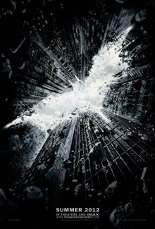 The Dark Knight Rises Photo 40