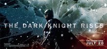 The Dark Knight Rises Photo 17