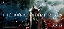 The Dark Knight Rises Photo 19