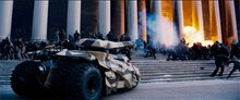 The Dark Knight Rises Photo 22