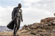 The Dark Tower photo 5 of 23