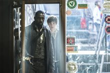 The Dark Tower photo 16 of 23