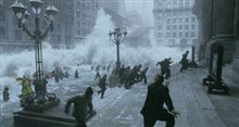 The Day After Tomorrow Photo 19